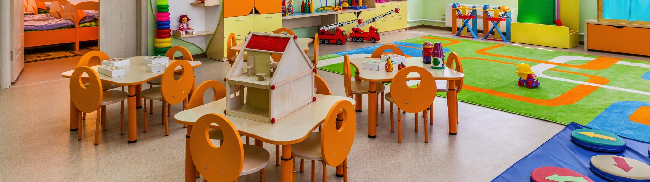 Serra Eğitim Araçları ve Ofis Donanımları
